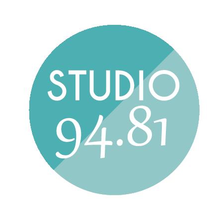 Studio 94.81