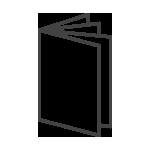 brochures/jaarverslagen