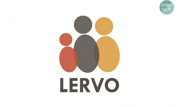 Logo / LERVO